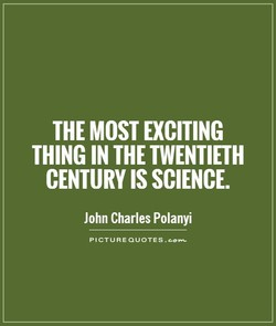 THE MOST EXCITING 