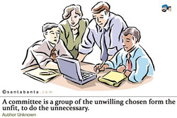 @santabanta 