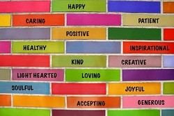HAPPY