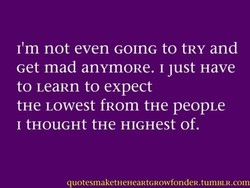 I'm not even GOInG to tRY and 